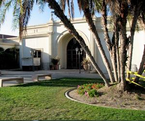 2 - Camp linguistique d'été junior CISL Université de San Diego