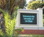 3 - Programme d'été sur campus de l'Université de San Diego