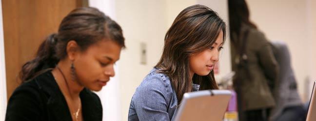 Converse International School Of Languages - CISL pour professionnel (San Diego aux Etats-Unis)