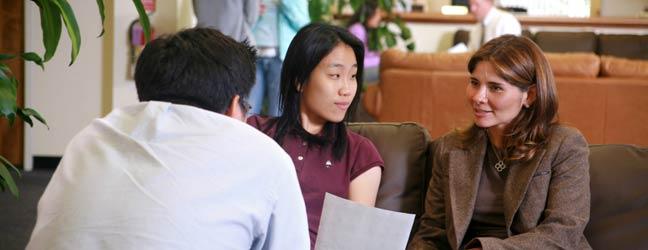 Converse International School Of Languages - CISL pour étudiant (San Diego aux Etats-Unis)