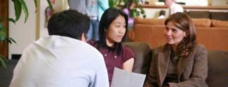 Séjour linguistique aux Etats-Unis pour un professionnel - CISL - San Diego