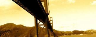 Séjour linguistique aux Etats-Unis pour un adolescent San Francisco