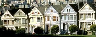 Séjour linguistique aux Etats-Unis pour un professionnel San Francisco