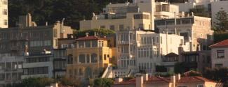 Ecoles de langues aux Etats-Unis pour un adulte San Francisco