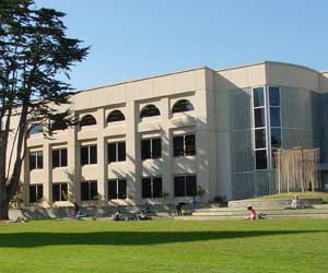 0 - Camp linguistique d'été junior CISL Université de San Francisco Berkeley