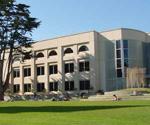 0 - Programme d'été sur campus de l'Université de Berkeley