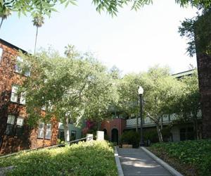 1 - Camp linguistique d'été junior CISL Université de San Francisco Berkeley