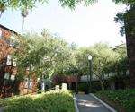 1 - Programme d'été sur campus de l'Université de Berkeley