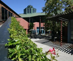 2 - Camp linguistique d'été junior CISL Université de San Francisco Berkeley