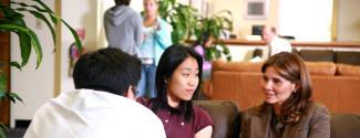 Cours d'Anglais et TOEFL pour un étudiant
