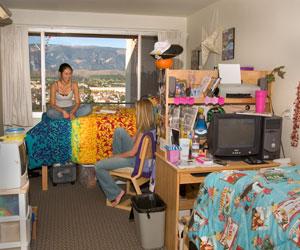 2 - Camp linguistique d'été junior ELC - Santa Barbara