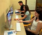 3 - Année d'étude intensive à l'étranger pour adolescent
