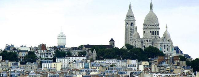 Programme de longue durée - 3 à 5 mois en France pour étudiant
