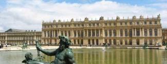 Séjour linguistique en Français pour un adolescent Nice