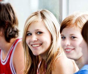 2 - Séjour linguistique d'été junior Biarritz