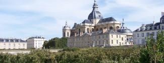 Cours chez le professeur pour un adolescent Ile de France