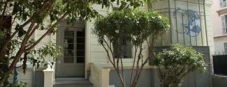 Séjour linguistique en France pour un professionnel - Institut AlphaB - Nice