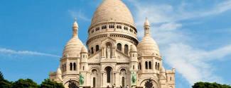 Séjour linguistique en France pour un étudiant Paris