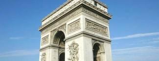 Séjour linguistique en France pour un adulte Paris