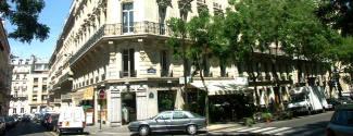 Ecole de langue - Français pour un étudiant - France Langue - Paris