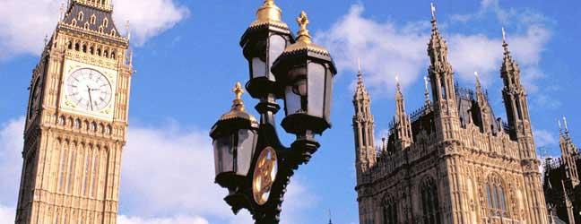 Cours d'Anglais et Dessin animé - The Arts University Bournemouth