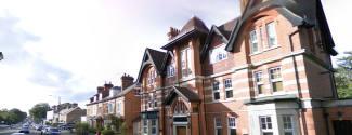 Camp Linguistique Junior en Grande-Bretagne Ascot