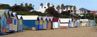 Camp Linguistique Junior en Grande-Bretagne Brighton