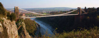 Séjour linguistique en Grande-Bretagne pour un professionnel Bristol