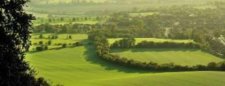Séjour linguistique en Grande-Bretagne Buckinghamshire