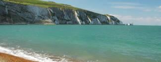 Séjour linguistique en Grande-Bretagne Ile de Wight
