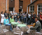 """1 - Cours individuels - """"One-to-One"""""""