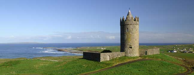 "Cours individuels - ""One-to-One"" en Irlande pour adulte"