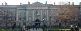 Séjour linguistique en Irlande pour un adolescent Dublin