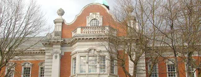 Dublin - Séjour linguistique à Dublin pour un étudiant