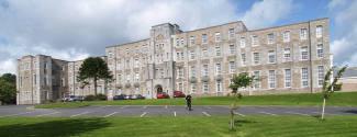 Intégration scolaire en Irlande Galway - Galway