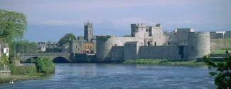 Cours d'Anglais et Activités à la ferme à Limerick
