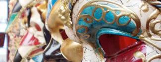 Séjour linguistique en Italien pour un adolescent Florence