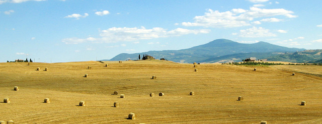 Cours individuels chez le professeur Spécial Cocooning en Italie pour lycéen