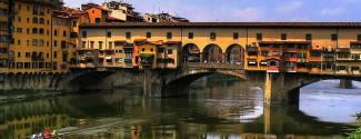 Séjour linguistique en Italie pour un étudiant Florence