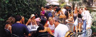 Ecole de langue - Italien pour un professionnel - LINGUAVIVA - Florence