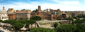 Cours chez le professeur pour un adolescent Rome