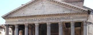 Séjour linguistique en Italie pour un adulte Rome
