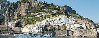 Cours d'Italien et Activités culturelles pour un adulte
