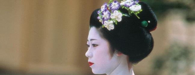 Cours individuels chez le professeur au Japon pour adulte