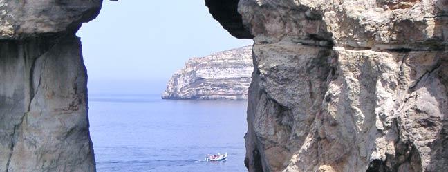 Cours chez le professeur + Voile à Malte pour adulte