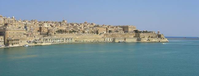 Cours chez le professeur + activités culturelles à Malte pour lycéen