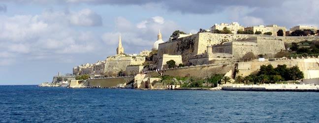 Préparation CAE - Certificate in Advanced English à Malte