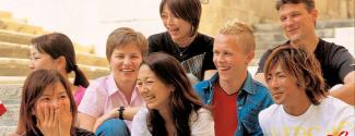 Séjour linguistique à Malte pour un étudiant Saint Julians