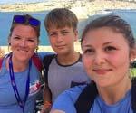 2 - Programme d'été pour enfants multi-activités