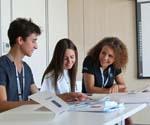1 - Programme hiver-printemps sur campus pour adolescents multi-activités